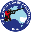 nsw-assoc-logo