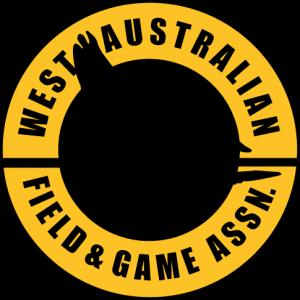 wa assoc logo