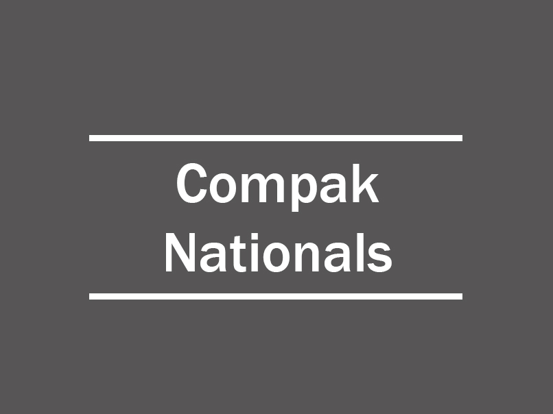 compak nationals