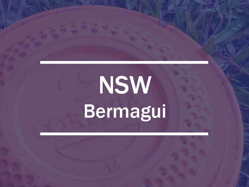 nsw-bermagui