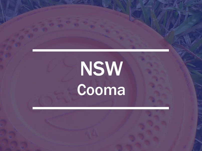 nsw cooma