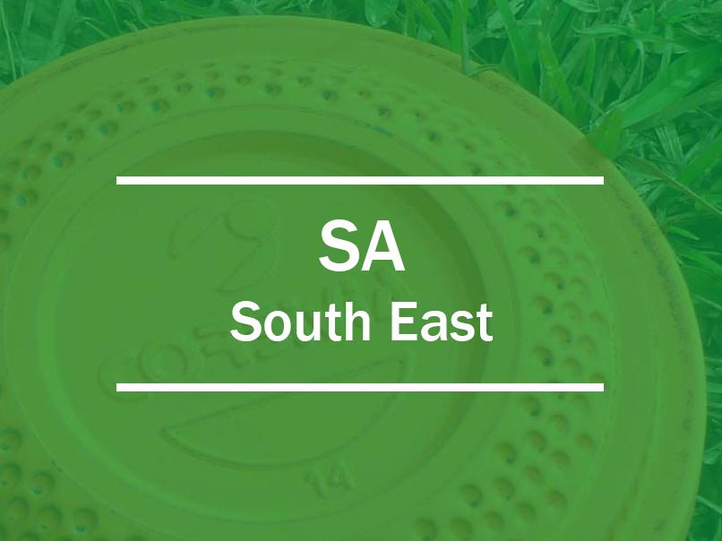 sa south east