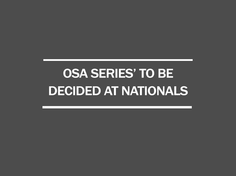 osa series finals