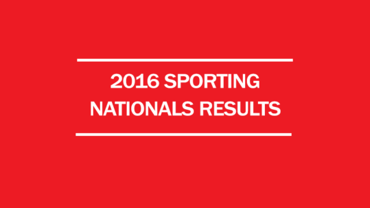 2016-sporting-nats-results