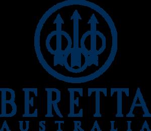 beretta-australia-logo-blue