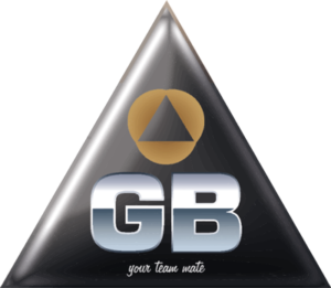 gb-triangle