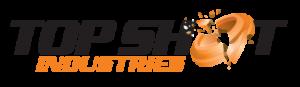top-shot-logo