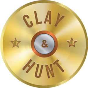 clay-n-hunt-medium-transparent