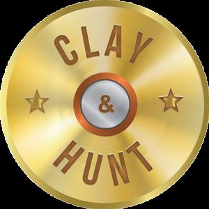 clay-n-hunt-medium-transparent