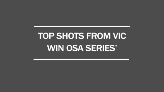 osa-series-winners
