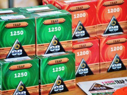 2016 sca nats GB cartridges