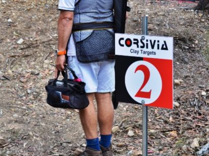 2016 sca nats corsivia station 2