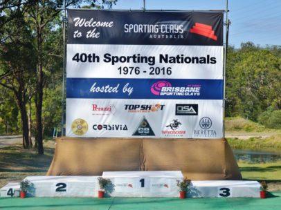 2016 sca nats podium 2