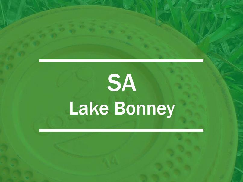 sa lake bonney box