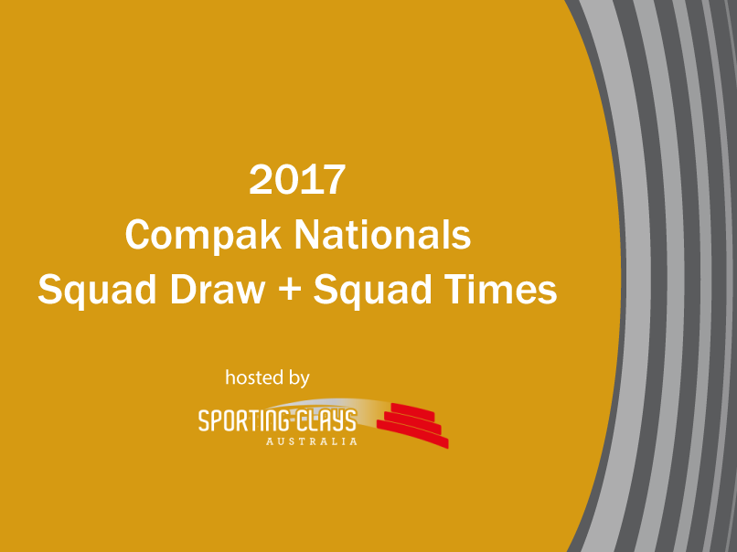 compak national squads