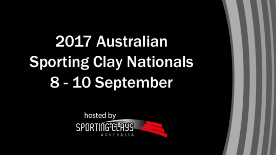 sporting nationals 2017