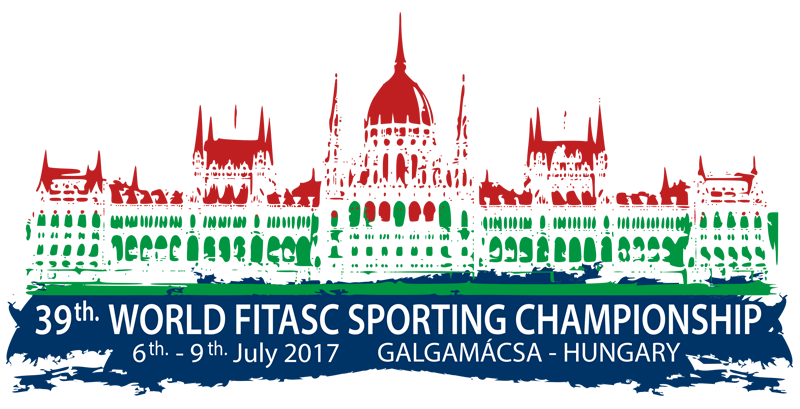 2017 world champs hungary