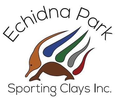 echdina park logo