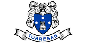 torresan estate logo