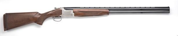 miroku mk38 sporter shotgun