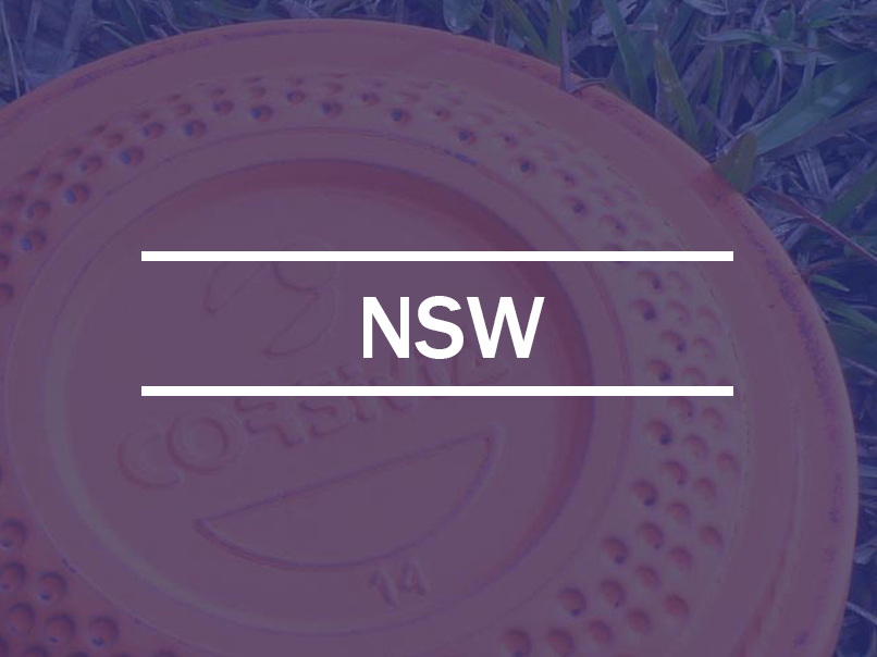 nsw competitions