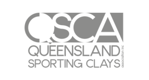qsca
