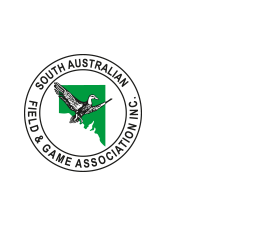 sa association logo