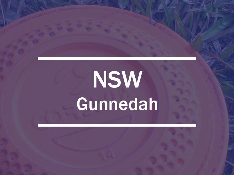 nsw gunnedah
