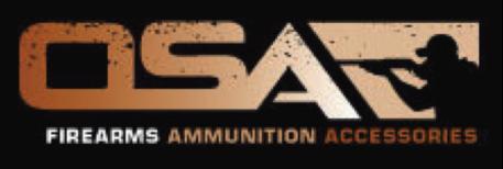 qsa firearms ammunition accessories