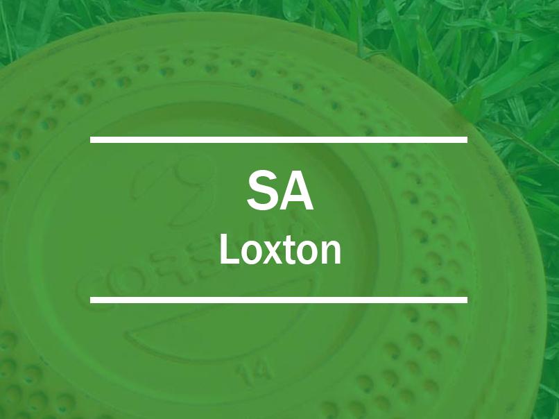 sa loxton