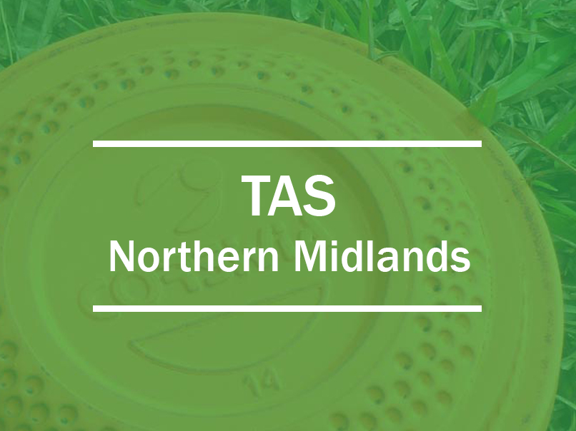 tas northern midlands