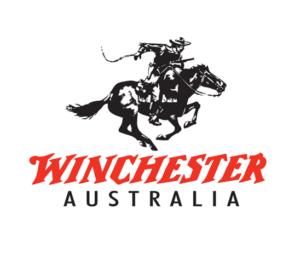 winchester-australia