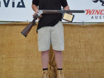 2016 sca nats 27 top shot