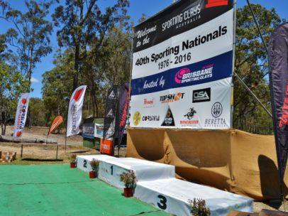 2016 sca nats podium