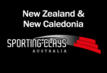 new zealand new caledonia travel insurance
