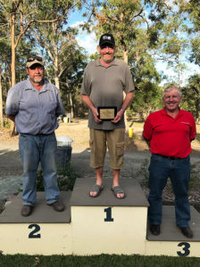 veterans podium english sporting nationals