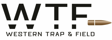 western trap and field