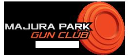 majura park gun club