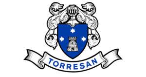 torresan estate logo