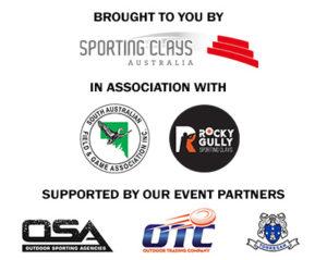 2018 grand prix sponsors