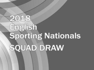 2018 english sporting squad draw