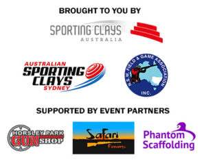 2018 english sporting sponsors