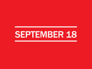 sca magazine september 18
