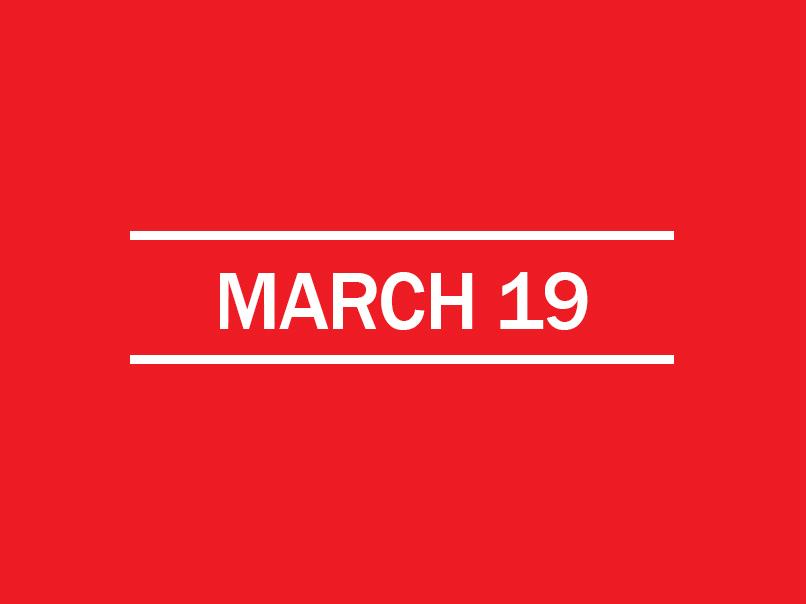 magazine-march-19