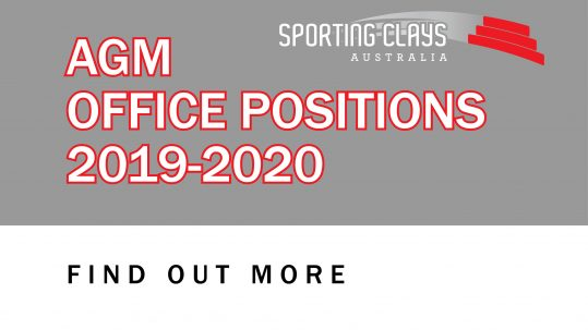 agm-office-positions2019-20