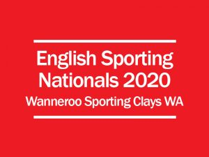 english-sporting-nationals-20202
