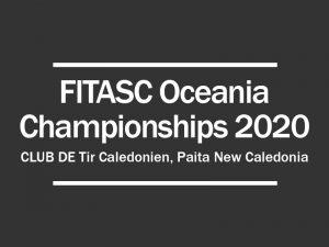 fitasc-oceania-championship-2020