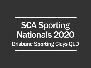 sca-sporting-nationals-2020