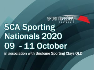 2020-sca-sporting-nationals
