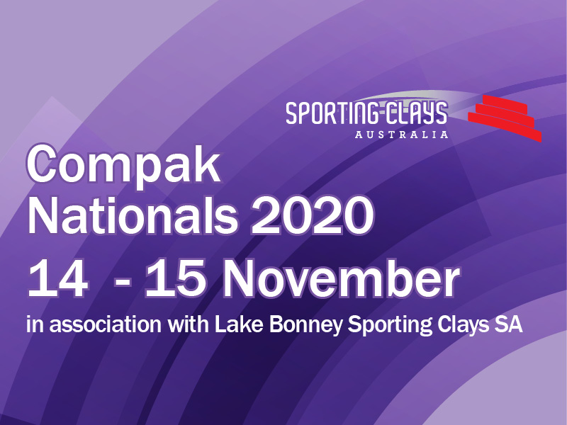 compak-nationals-2020